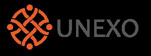 UNEXO