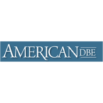 american-DBE-logo