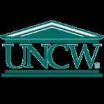 uncw-logo