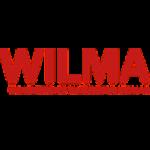 wilma-logoNEW4