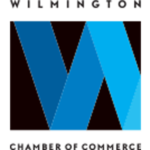 wilmington-footer-logo